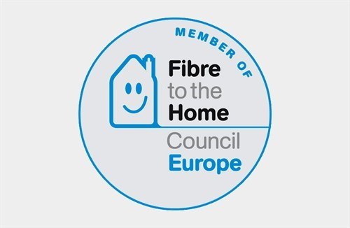 Icotera will be at the FTTH Council Conference 2016!