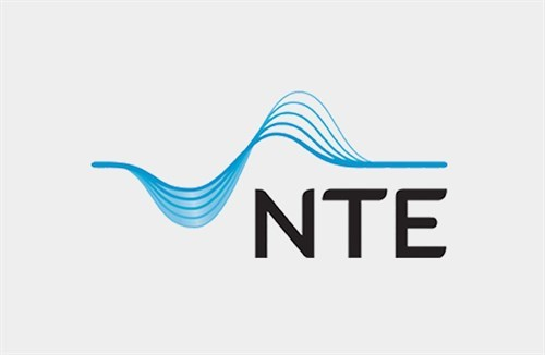 NTE and Icotera enter partnership to deliver Gigabit access