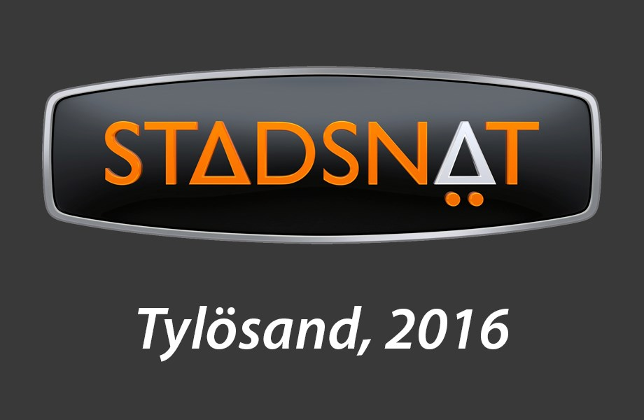 Icotera will be at the SSNF Conference in Tylösand!