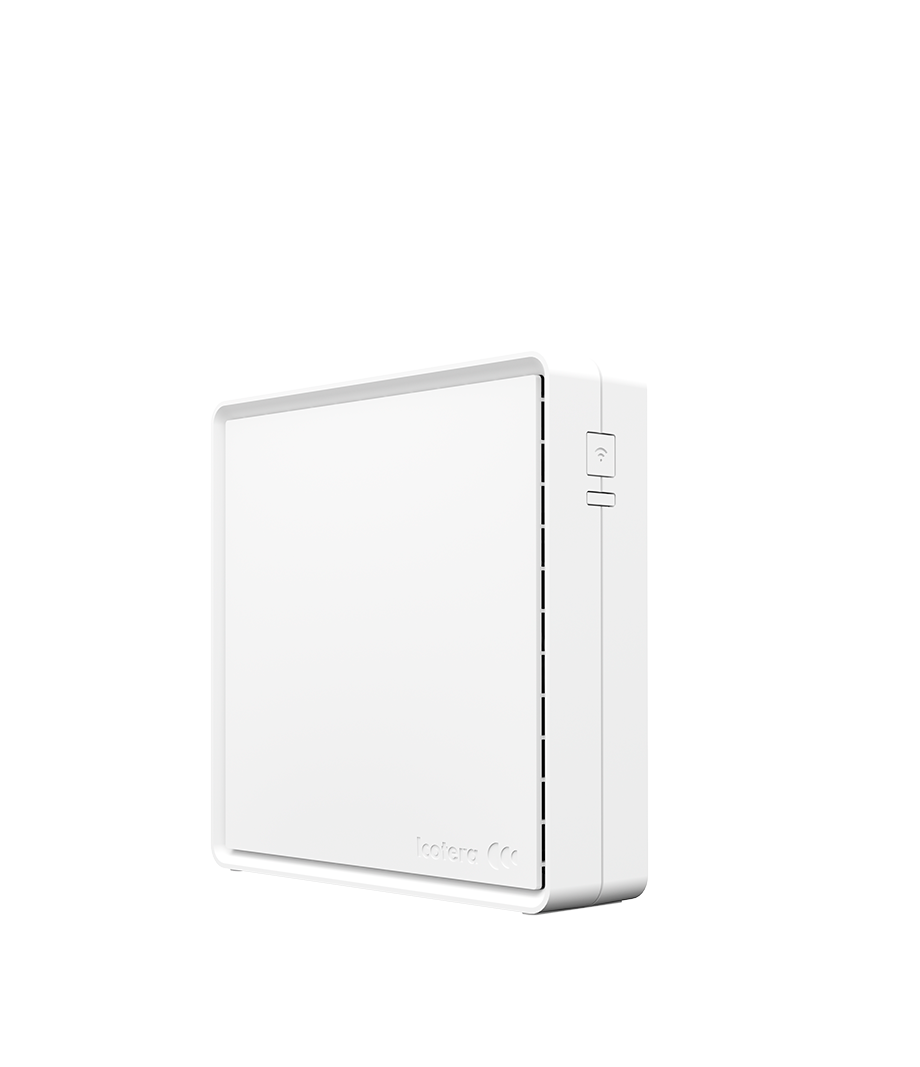 Wi-Fi 5 Mesh Access Point - i3550