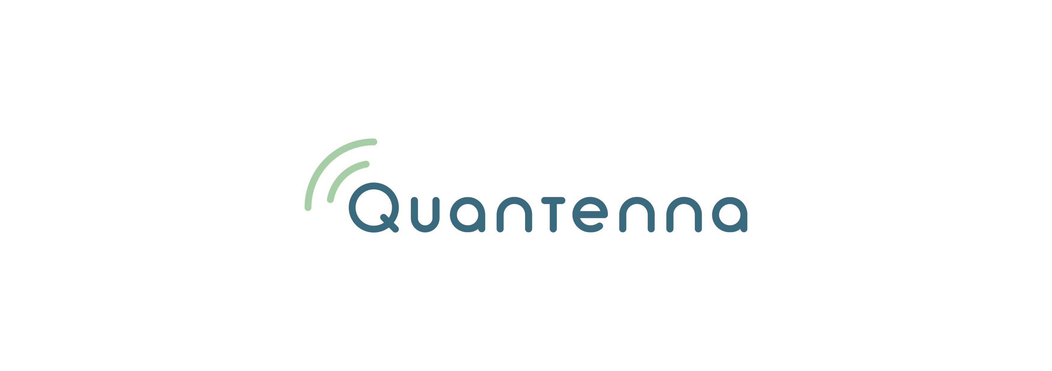 Icotera and Quantenna Collaborate to Deliver Innovative Wi-Fi Gateway Solutions