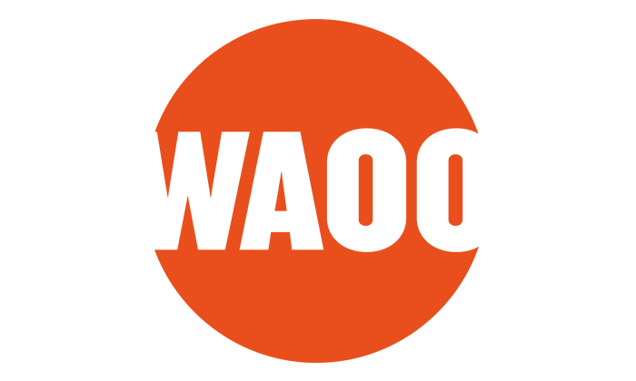 Waoo logo - orange.png