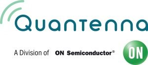 Next Generation Product Line from Icotera Delivering Wi-Fi 6 is Powered by Chipsets from ON Semiconductor's Quantenna Connectivity Solutions Division