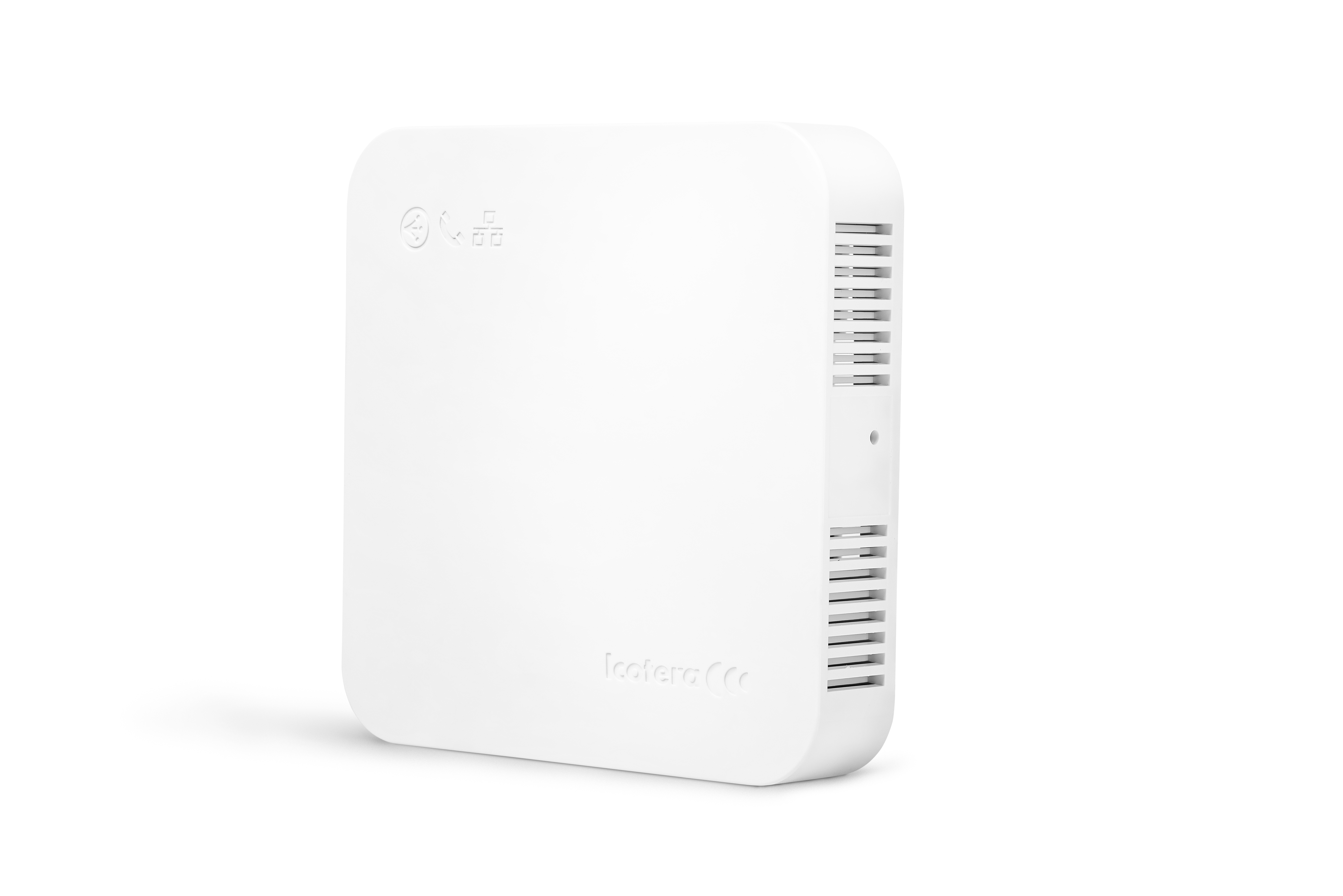 Residential <strong>GPON ONT</strong>