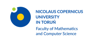Cooperation with Nicolaus Copernicus University