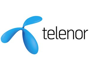 Telenor Selects Danish Manufacturer for New Wi-Fi 6 Router