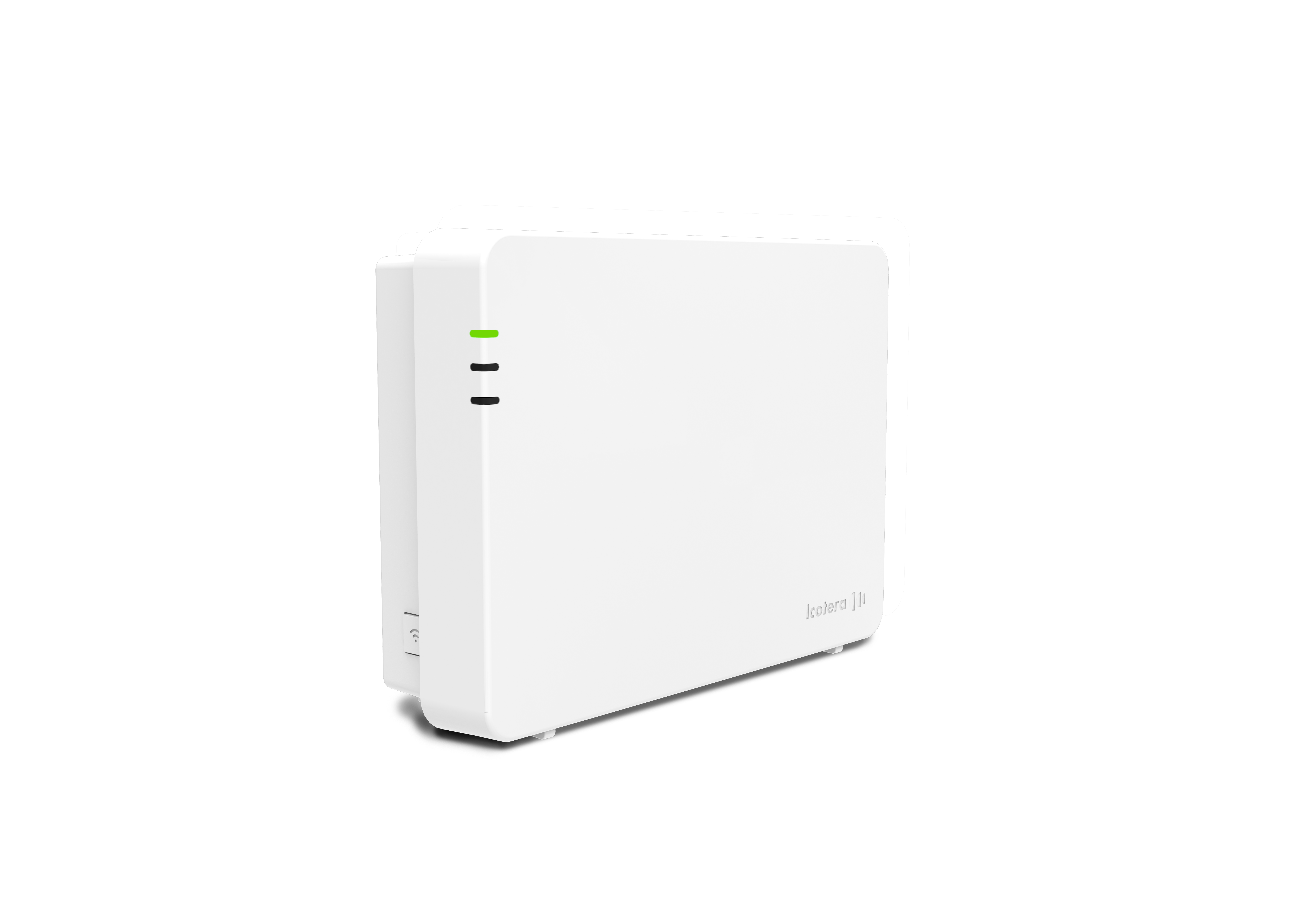 Wi-Fi 6 Ethernet Router - i4880