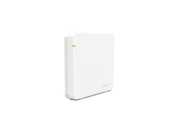 Wi-Fi 6 Mesh Access Point - i3560